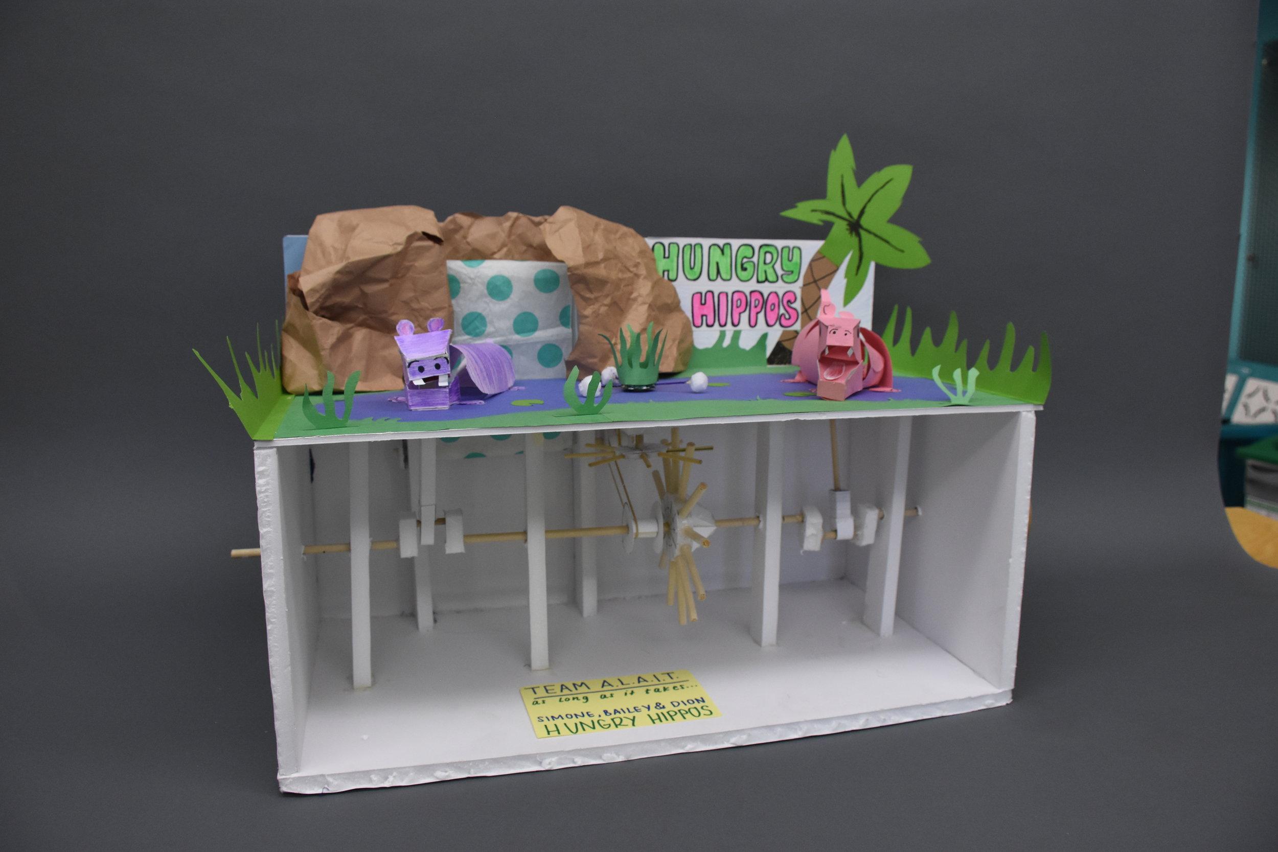Hungry Hippos 3.JPG