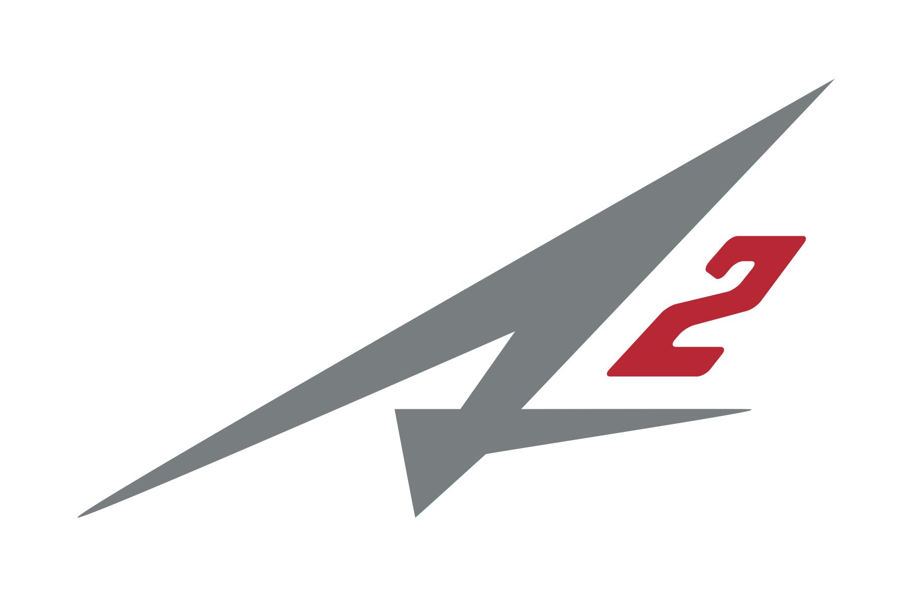 A2 - Primary Logo (PMS).jpg