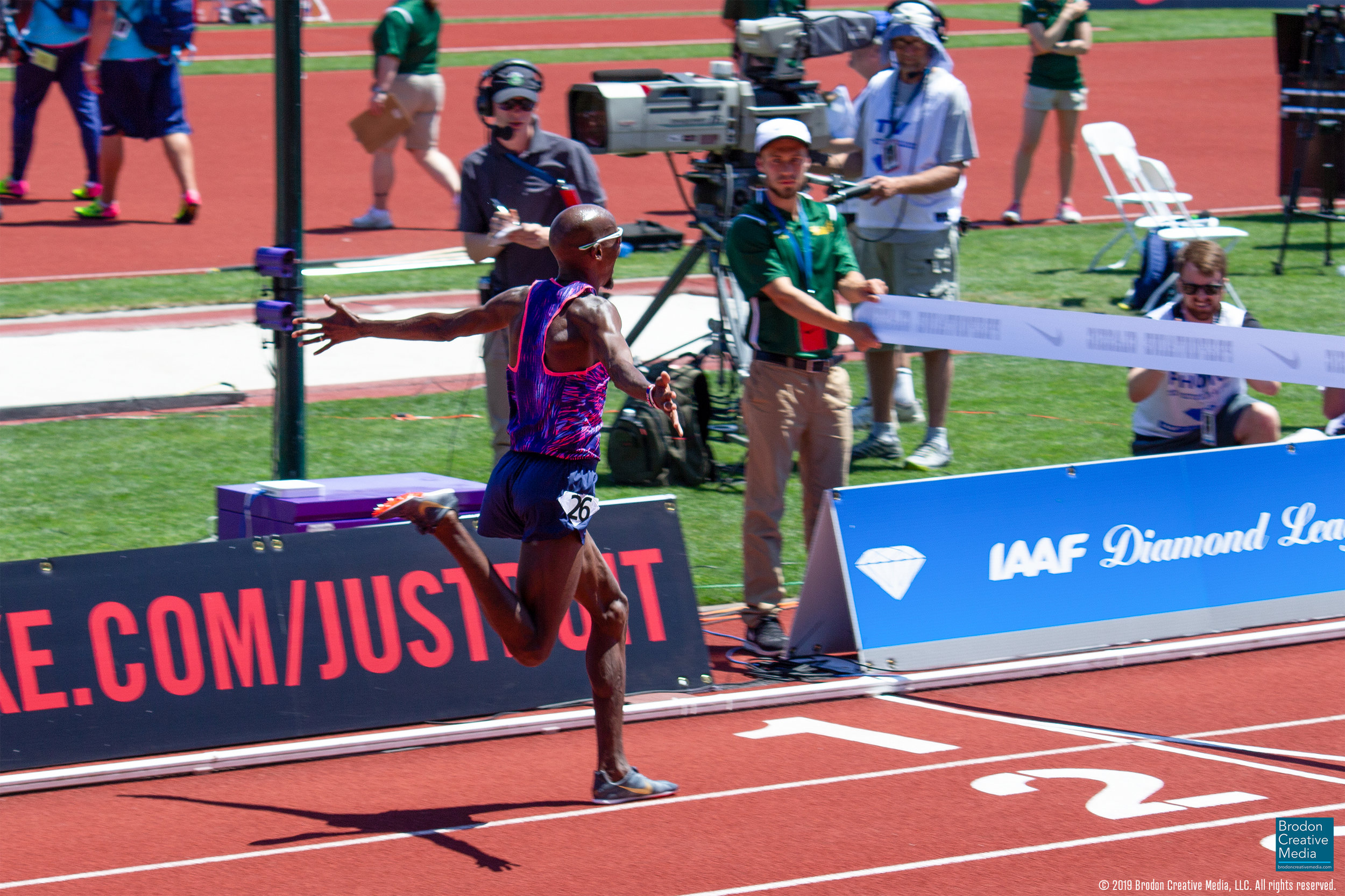 Mo Farrah, Pre Classic 2017 finish line, cropped, web - IMG_8980.jpg