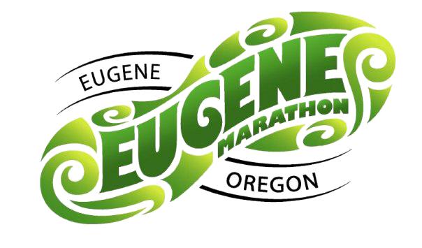 eugene-marathon-logo-2019.png