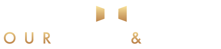 OurBoys&Girls-logo4.png
