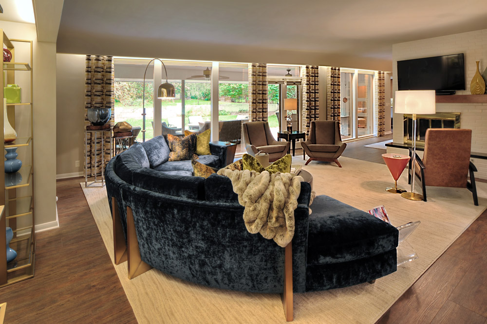 coffey-and-co-residential-interior-design-lincoln-nebraska-mid-century-modern-luxe-glamour-house-11.jpg