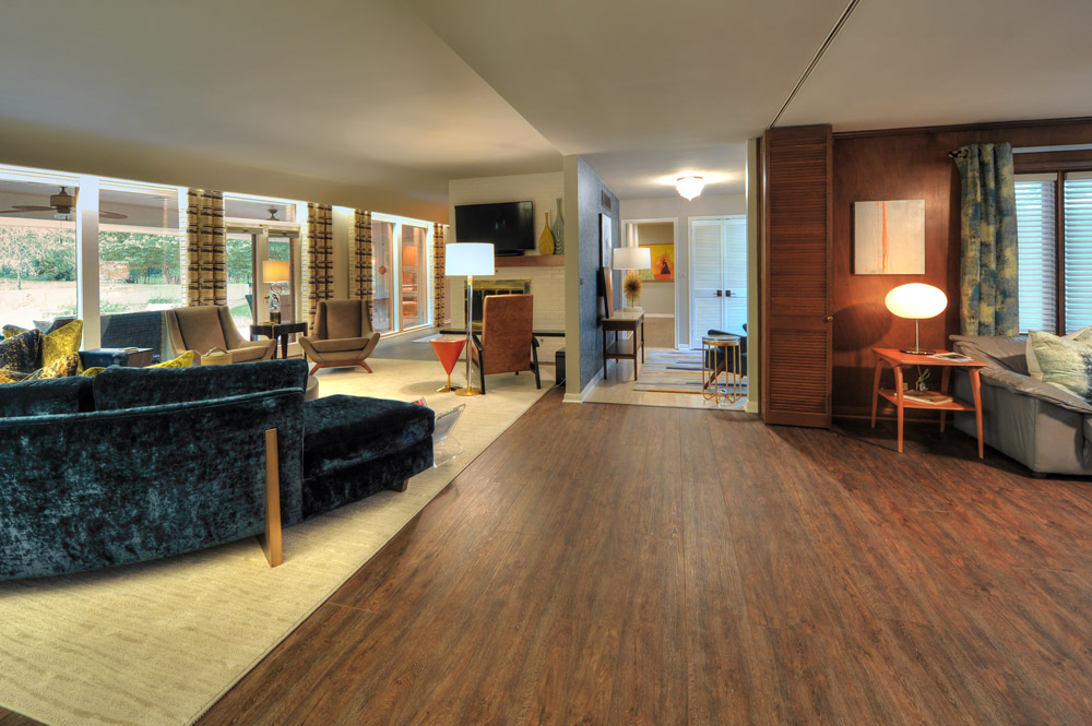 coffey-and-co-residential-interior-design-lincoln-nebraska-mid-century-modern-luxe-glamour-house-12.jpg