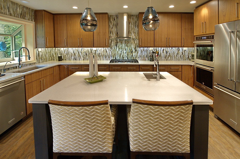 coffey-and-co-residential-interior-design-lincoln-nebraska-mid-century-modern-luxe-glamour-house-08.jpg