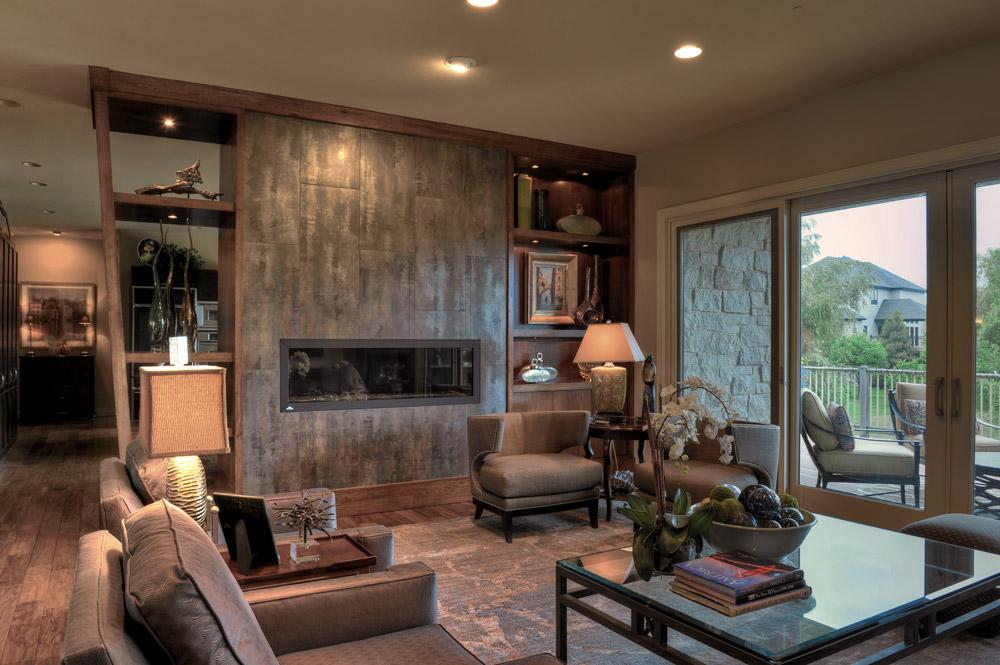 Coffey-and-Co-Residential-Interior-Design-Lincoln-Nebraska-Hollow-Tree-Modern-Luxe-01.jpg