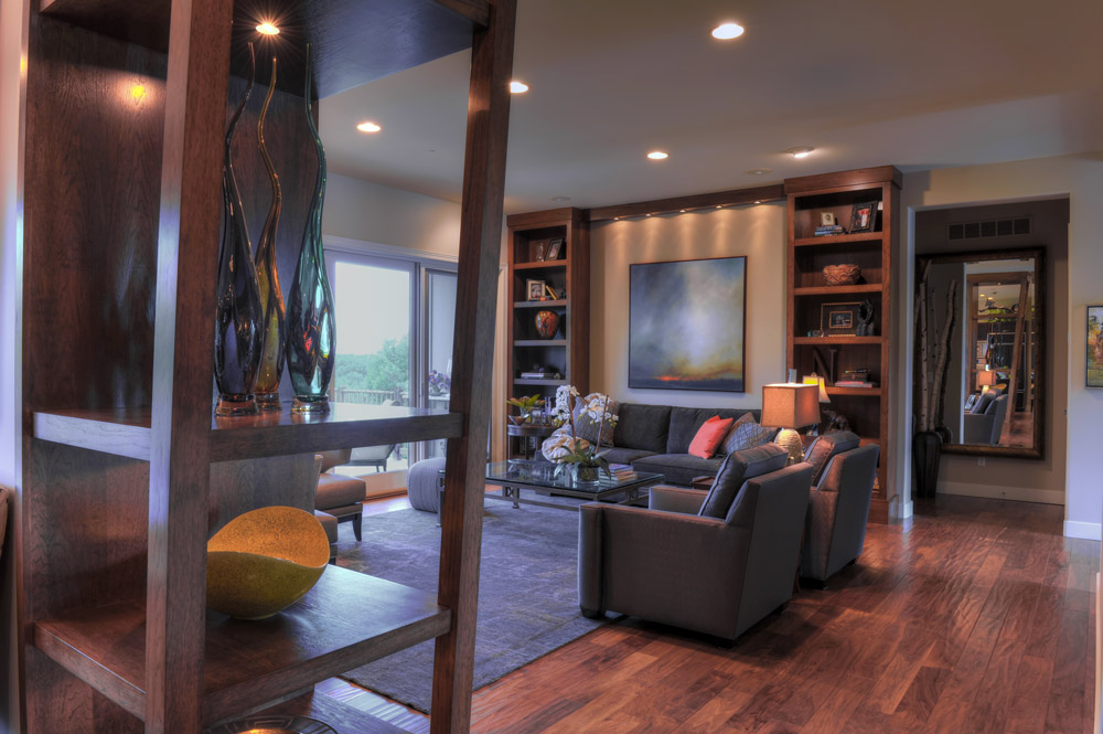 Coffey-and-Co-Residential-Interior-Design-Lincoln-Nebraska-Hollow-Tree-Modern-Luxe-03.jpg