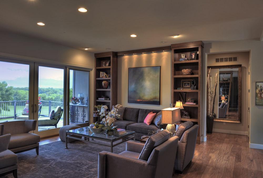 Coffey-and-Co-Residential-Interior-Design-Lincoln-Nebraska-Hollow-Tree-Modern-Luxe-04.jpg