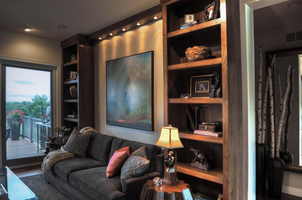 Coffey-and-Co-Residential-Interior-Design-Lincoln-Nebraska-Hollow-Tree-Modern-Luxe-05.jpg