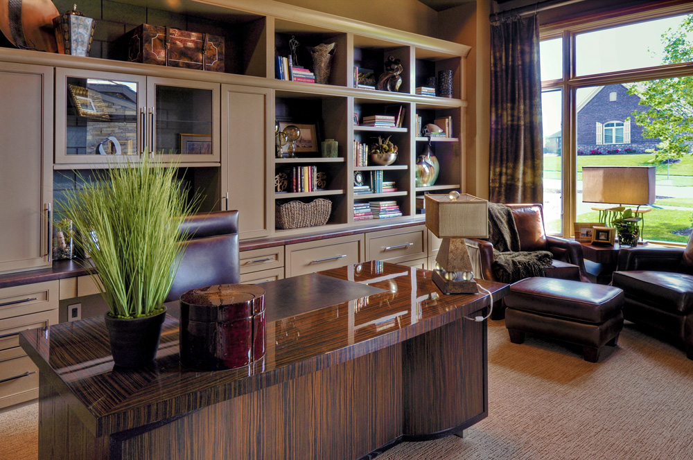 coffey-and-co-residential-interior-design-lincoln-nebraska-thornwood-modern-contemporary-03.jpg