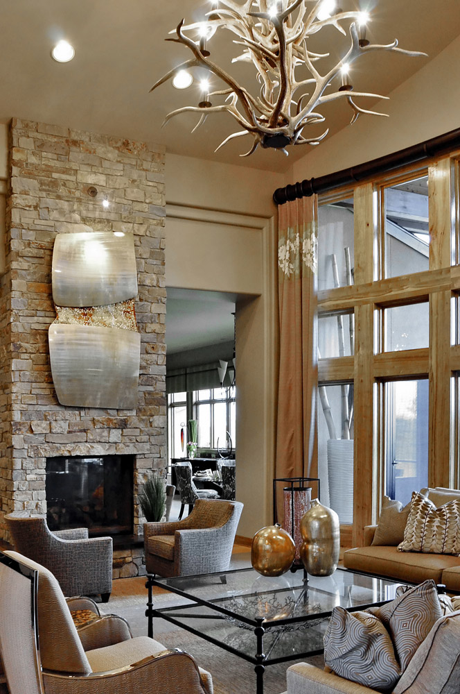 coffey-and-co-residential-interior-design-lincoln-nebraska-thornwood-modern-contemporary-04.jpg