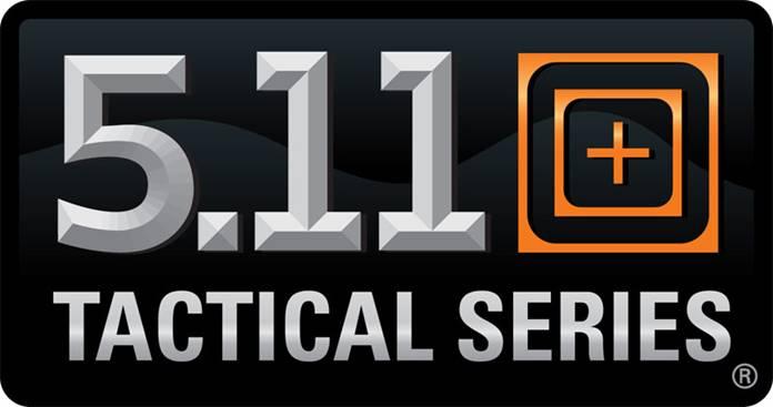 5.11 Tactical