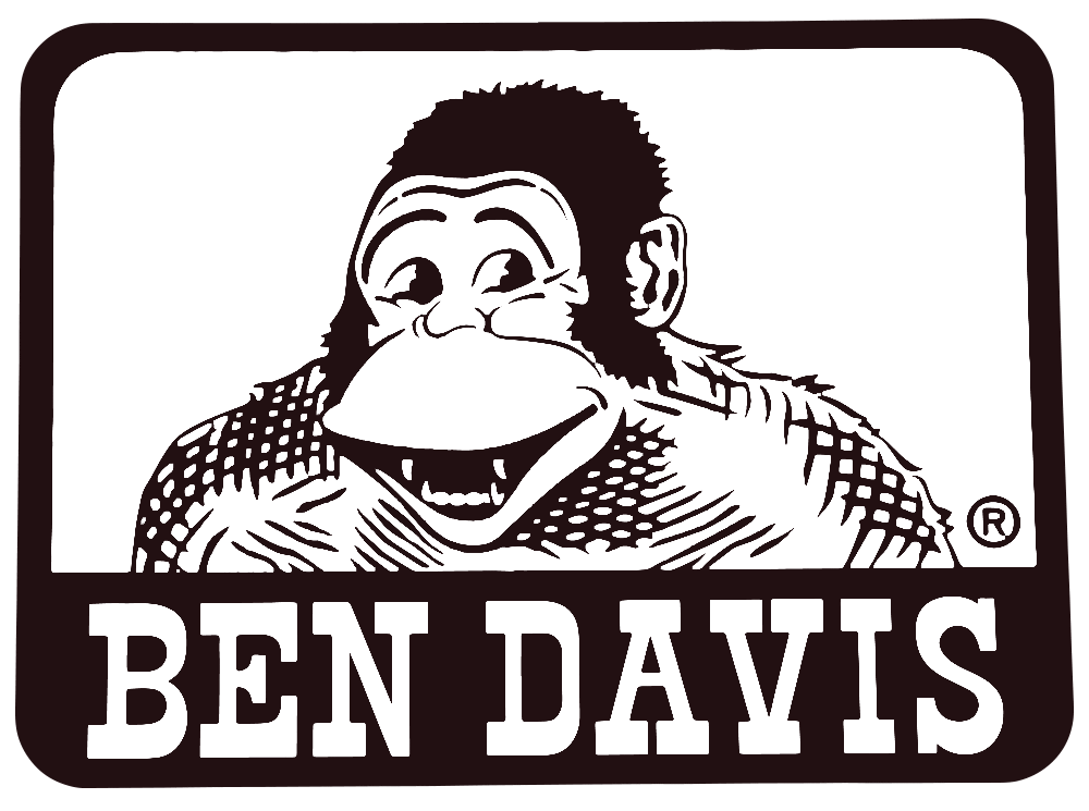 Ben Davis