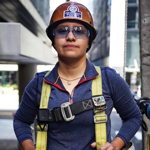 Women's Work Clothing & Apparel