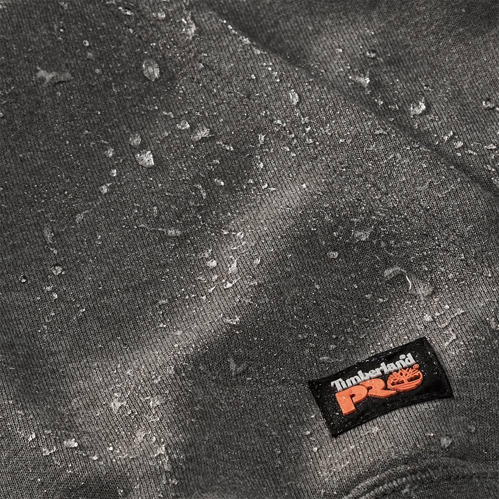 Timberland Pro Waterproof Gear
