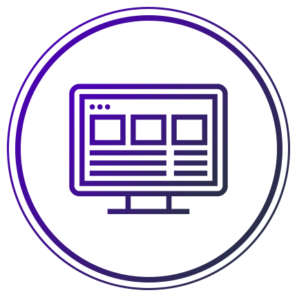 Web_Development_SlickWeb_v2.png