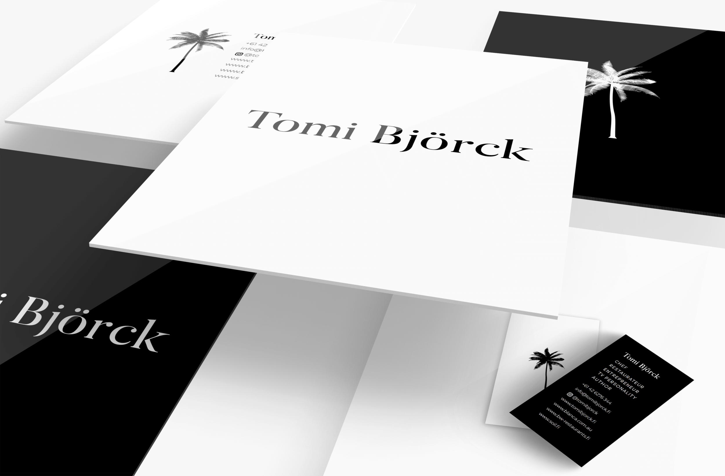 SlickWeb_Tomi_Bjorck_Branding_Assets.png