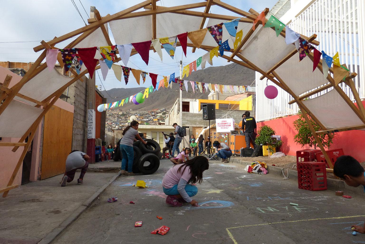 Táctica-Feria-Vecinal.jpg