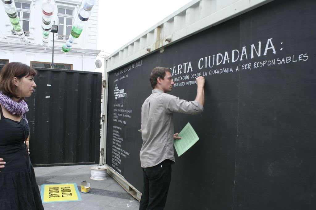Carta Ciudadana.jpg