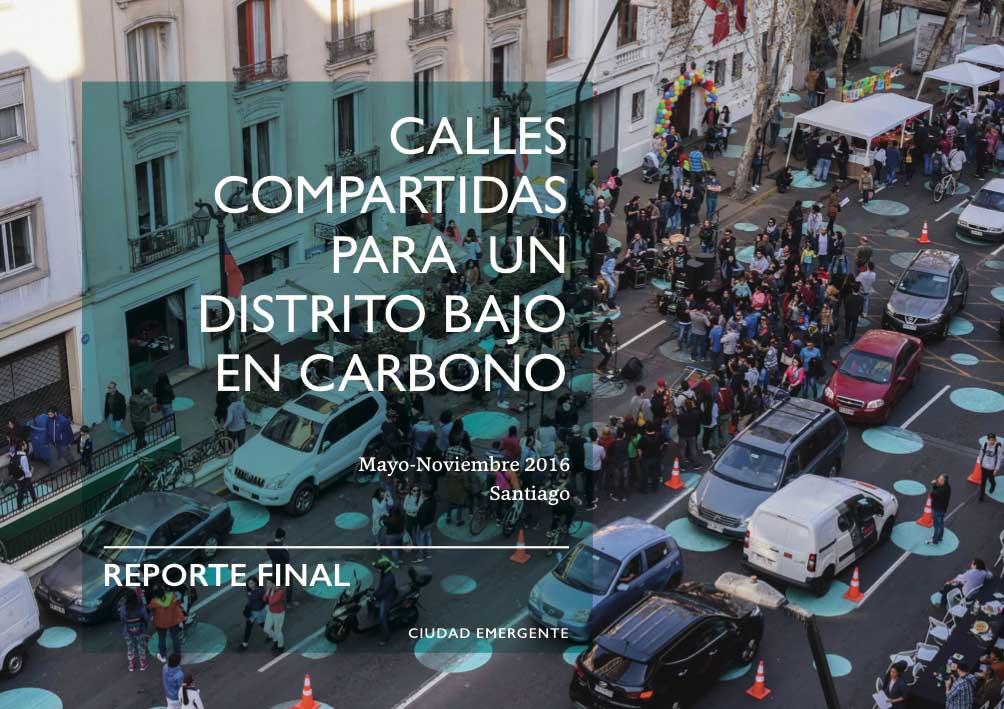 REPORTE RESUMEN – CALLES COMPARTIDAS PARA UN DISTRITO BAJO EN CARBONO.jpg
