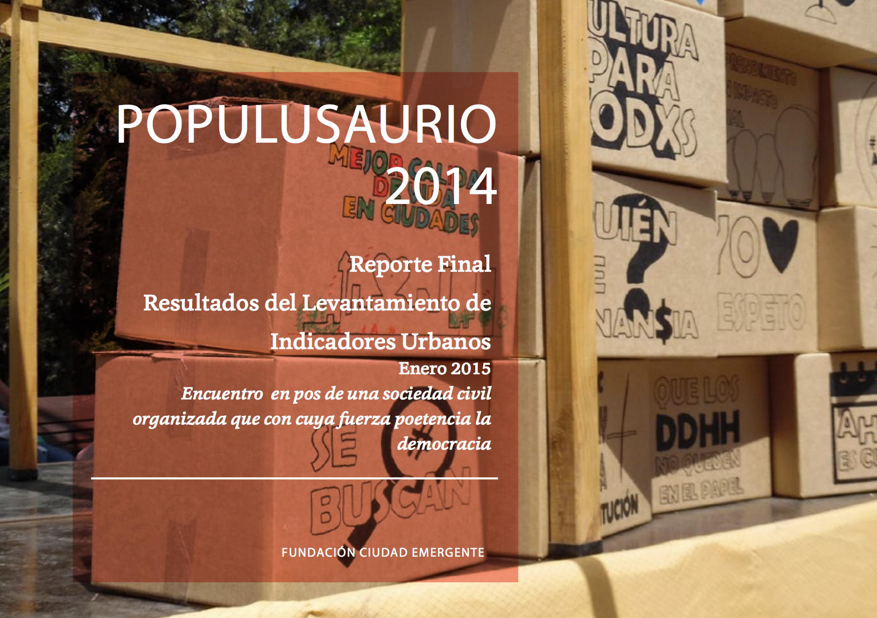 Populusaurio 2014.png