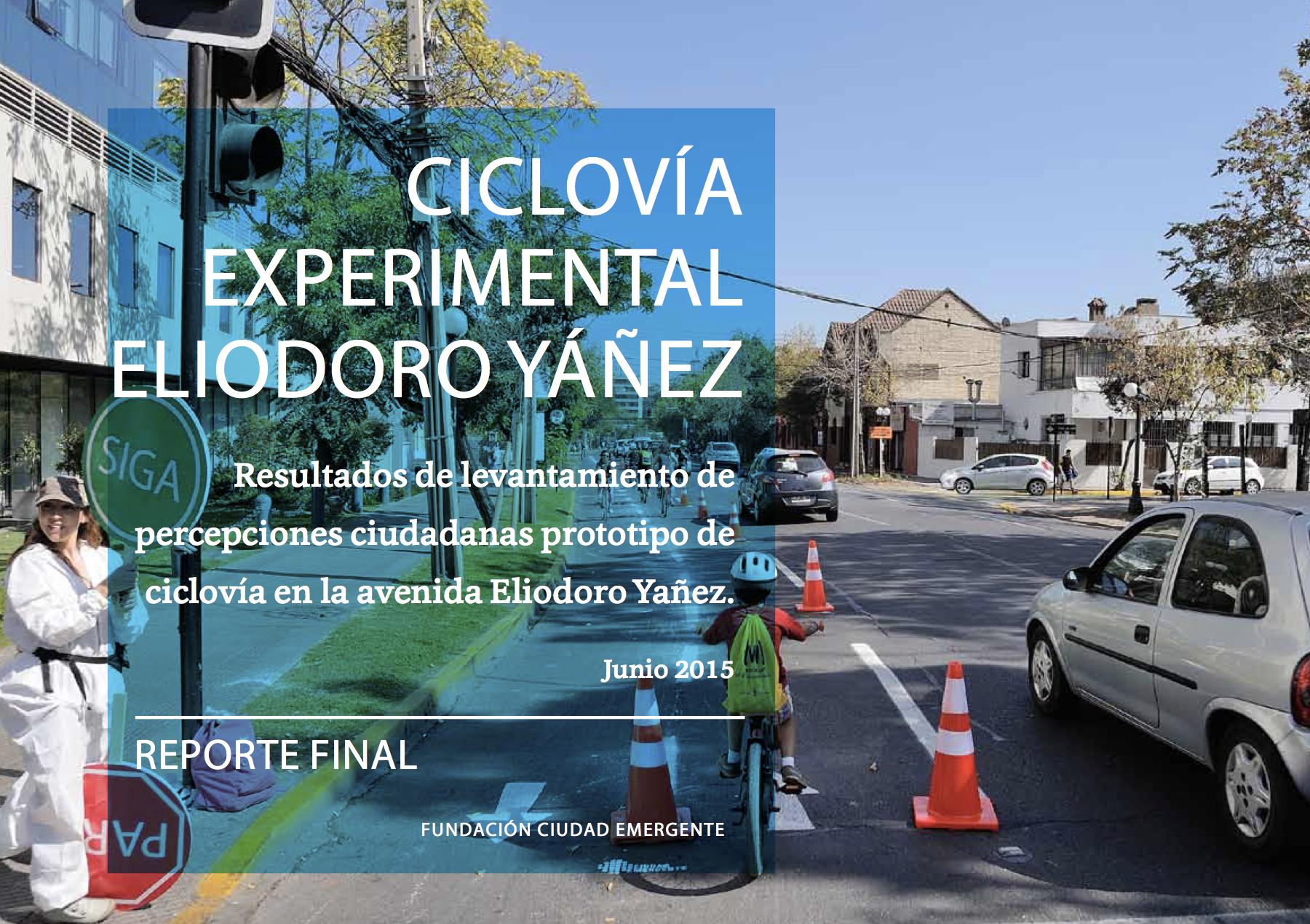 CICLOVIA EXPERIMENTAL ELIODORO YAÑEZ.png