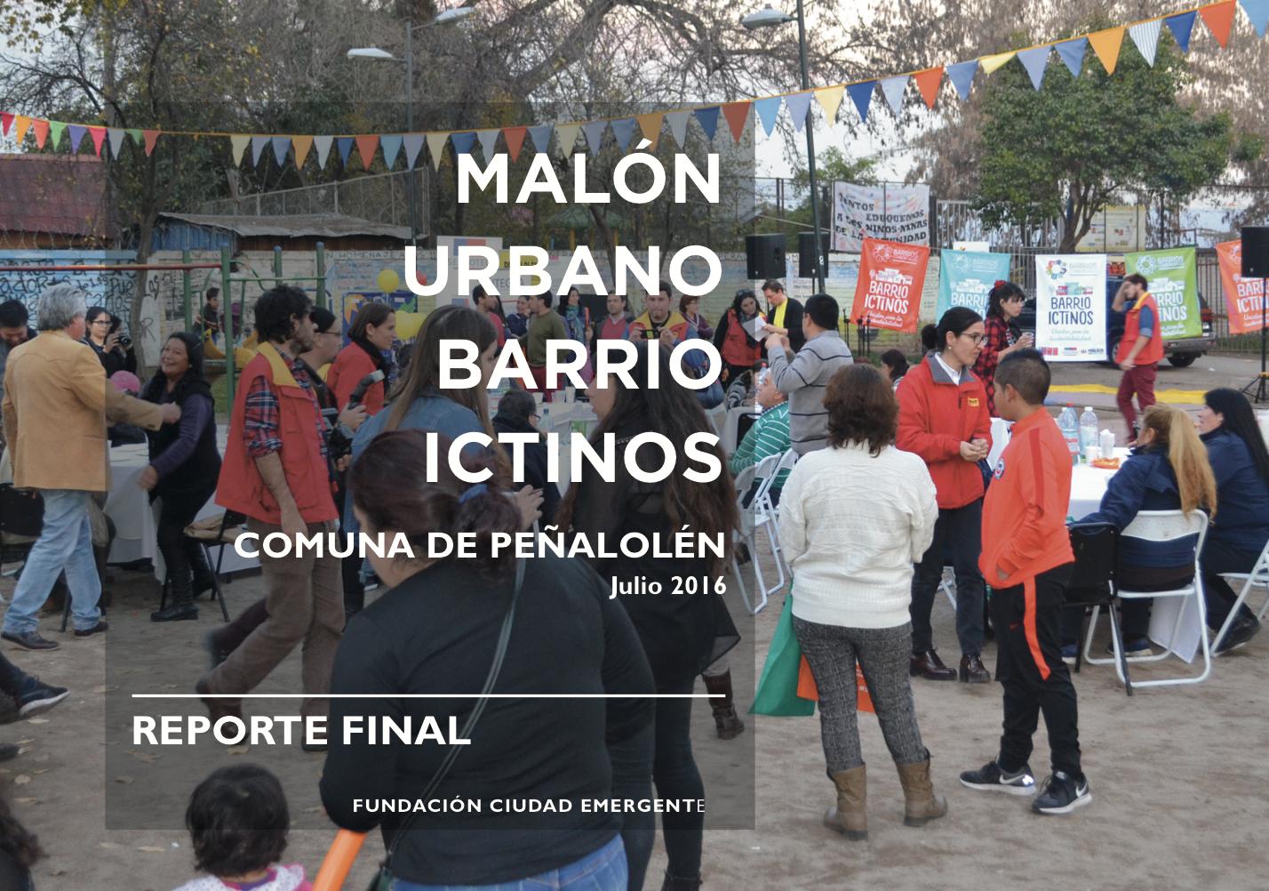 MALÓN URBANO BARRIO ICTINOS.png