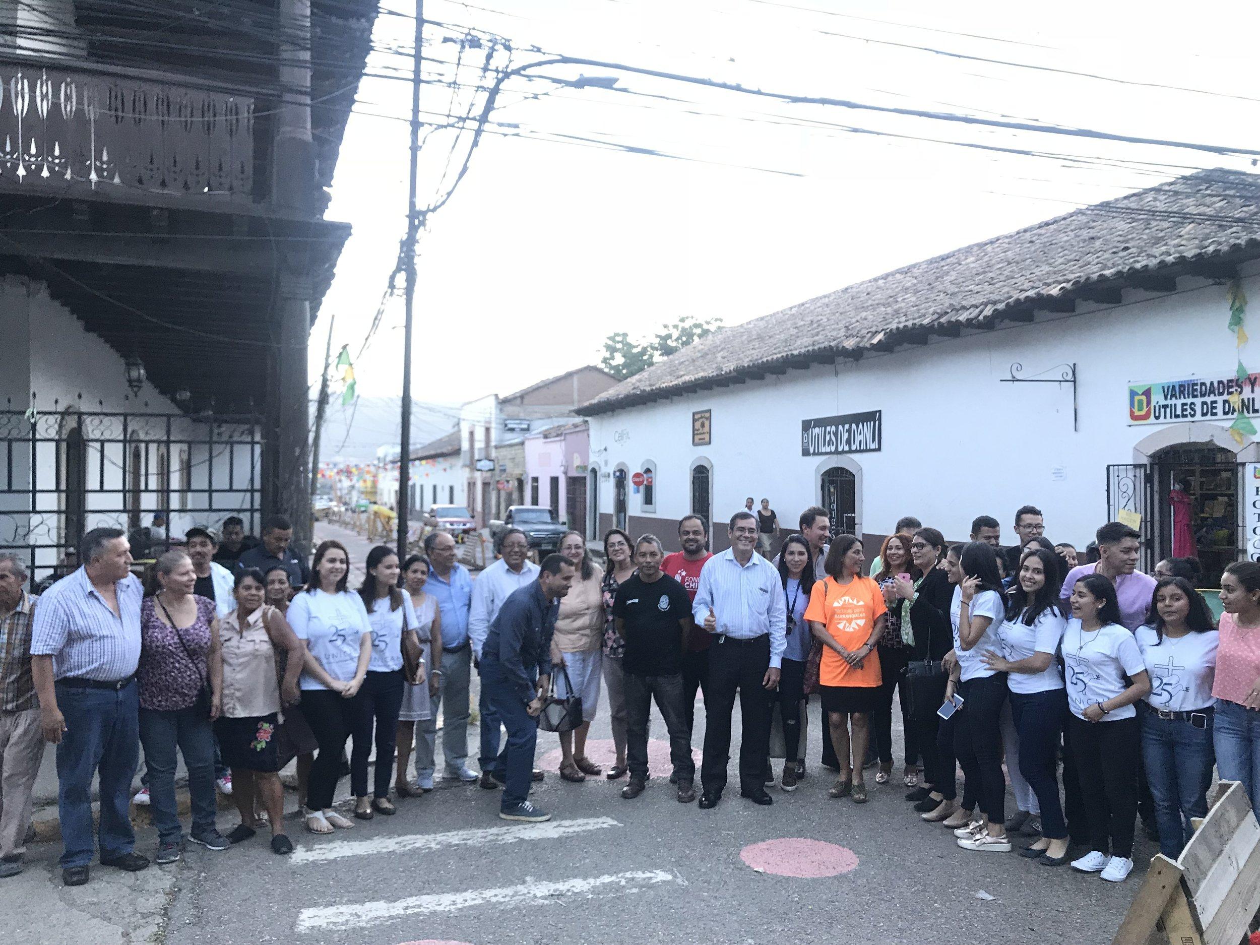 180725 - Salón de Urbanismo Táctico - Danlí.jpeg