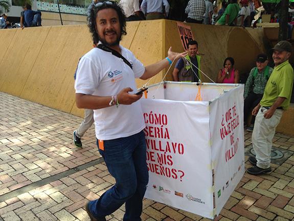12.Villavicencio_Colombia.jpg