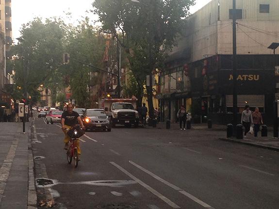 14.Foro-mundial-de-la-bicicleta_Mexico.jpg