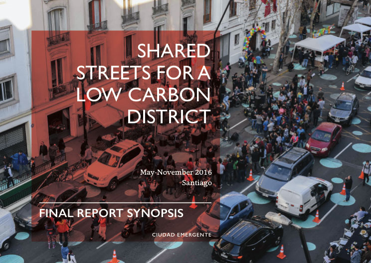 FINAL-REPORT-SYNOPSIS-–-ENGLISH-VERSION--SHARED-STREETS-FOR-A-LOW-CARBON-DISTRICT.jpg
