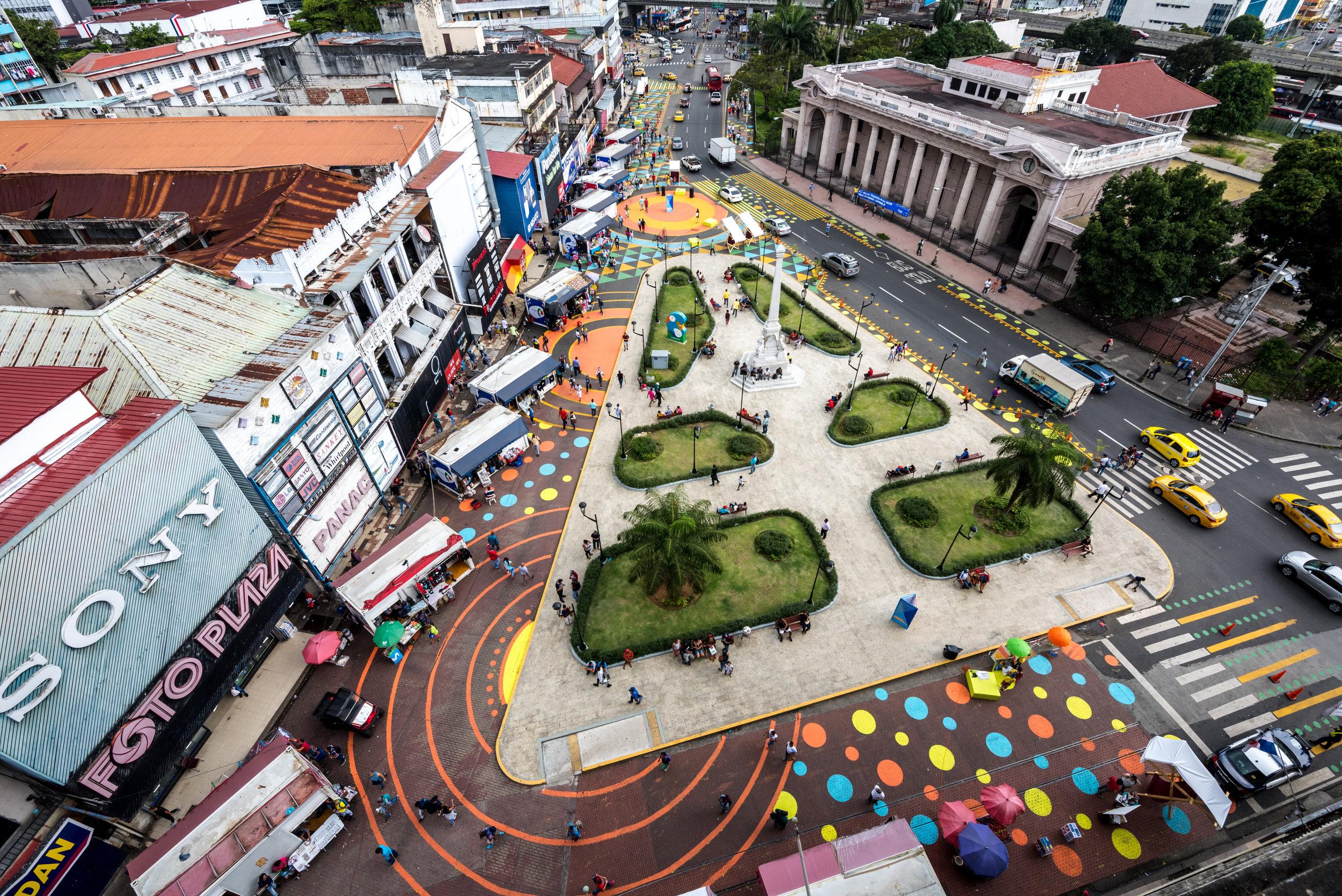 Panama Camina 171118_Por Luis Cantillo-2.jpg