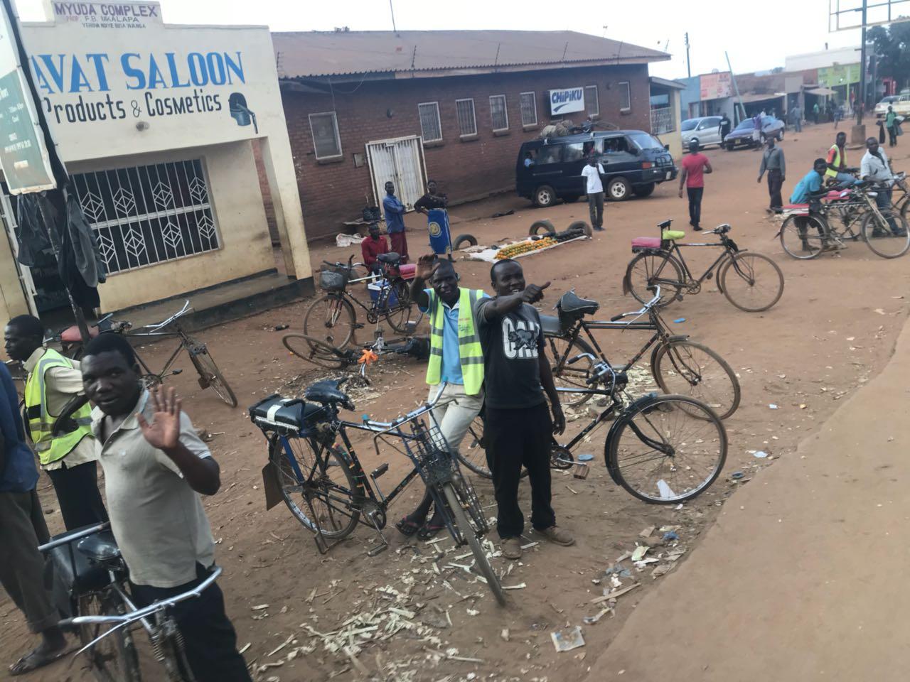 2.-Malawi.jpg