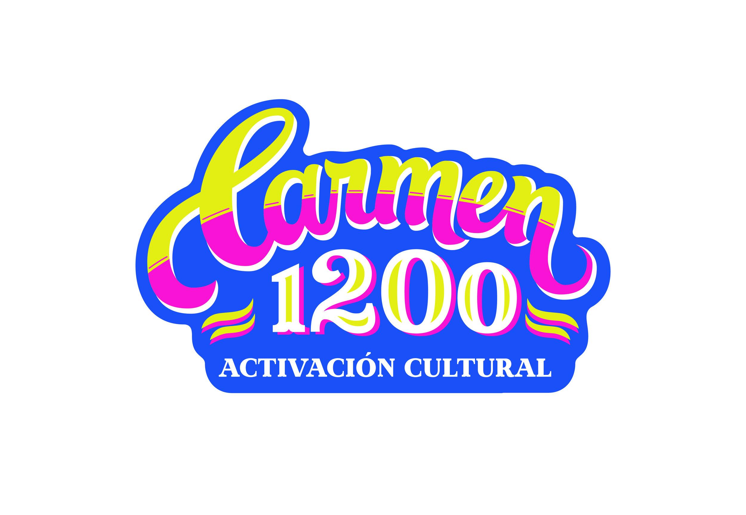 LOGO CARMEN 1200_2-02.jpg