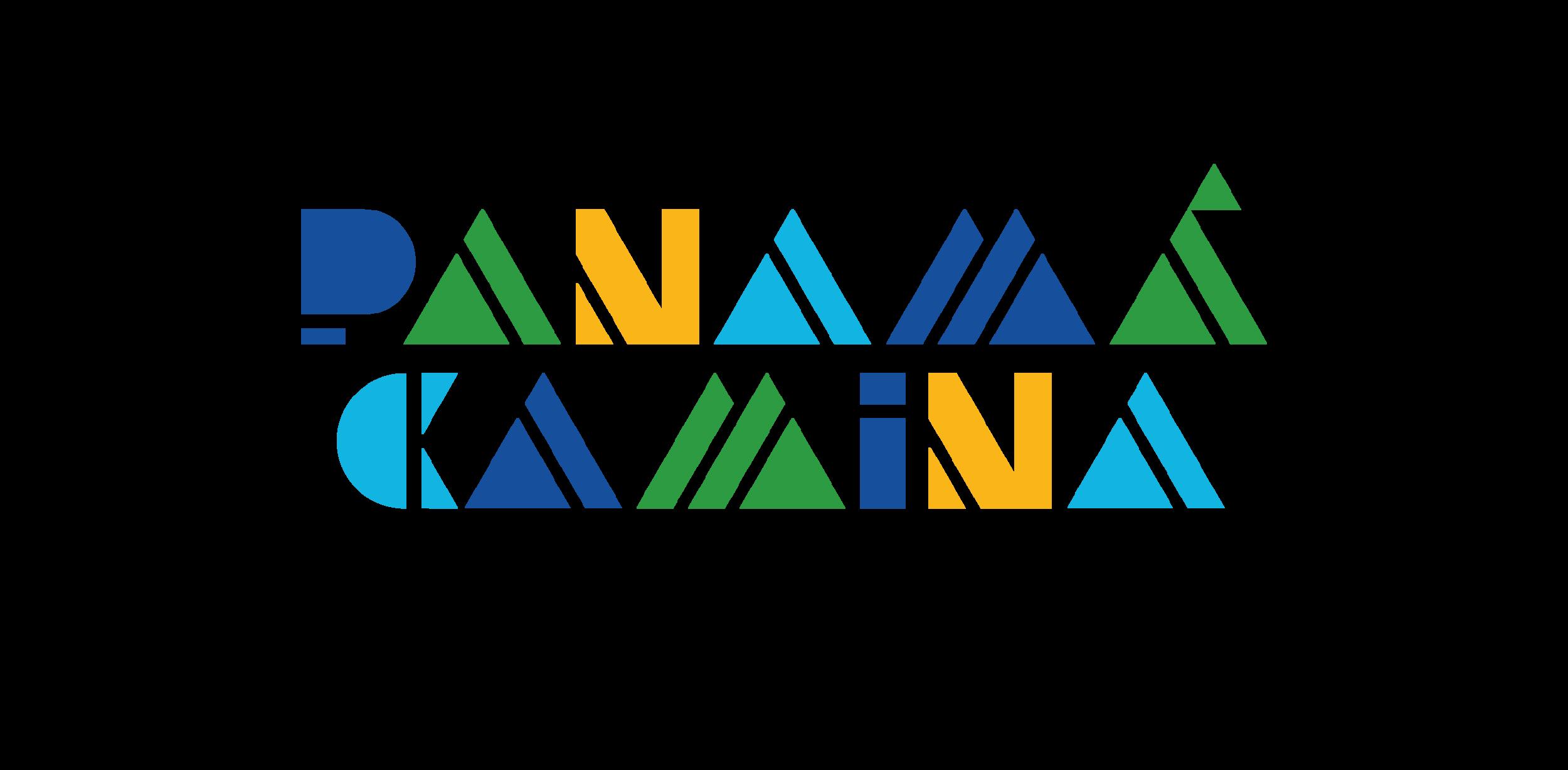Logo Panamá Camina-02.png