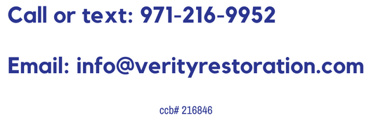 Call or text_ 971-216-9952 (1).png