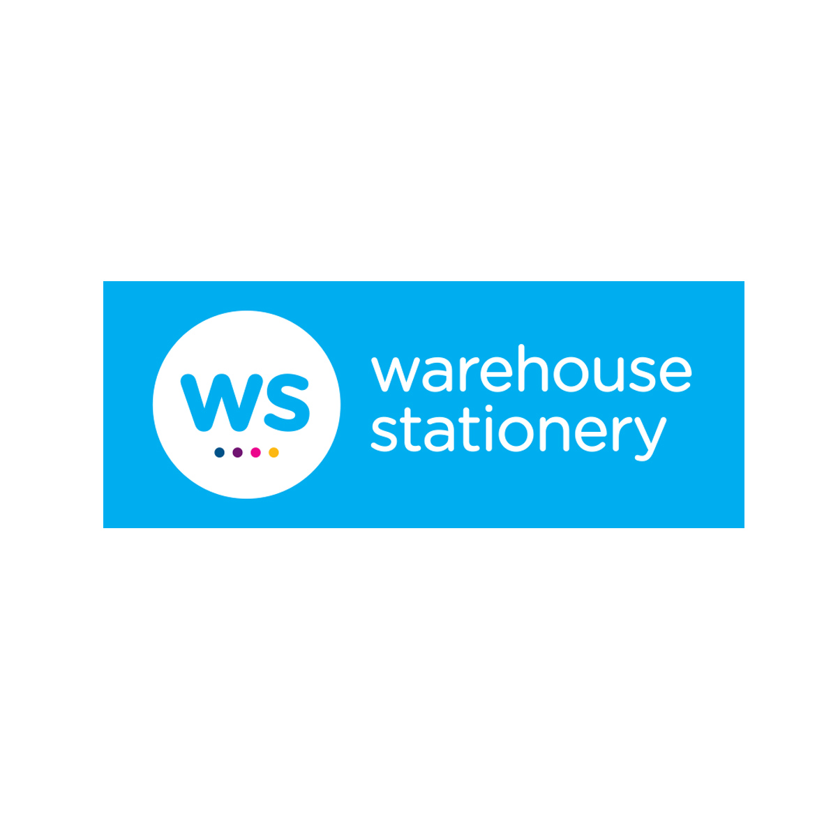 warehouse stationary.jpg