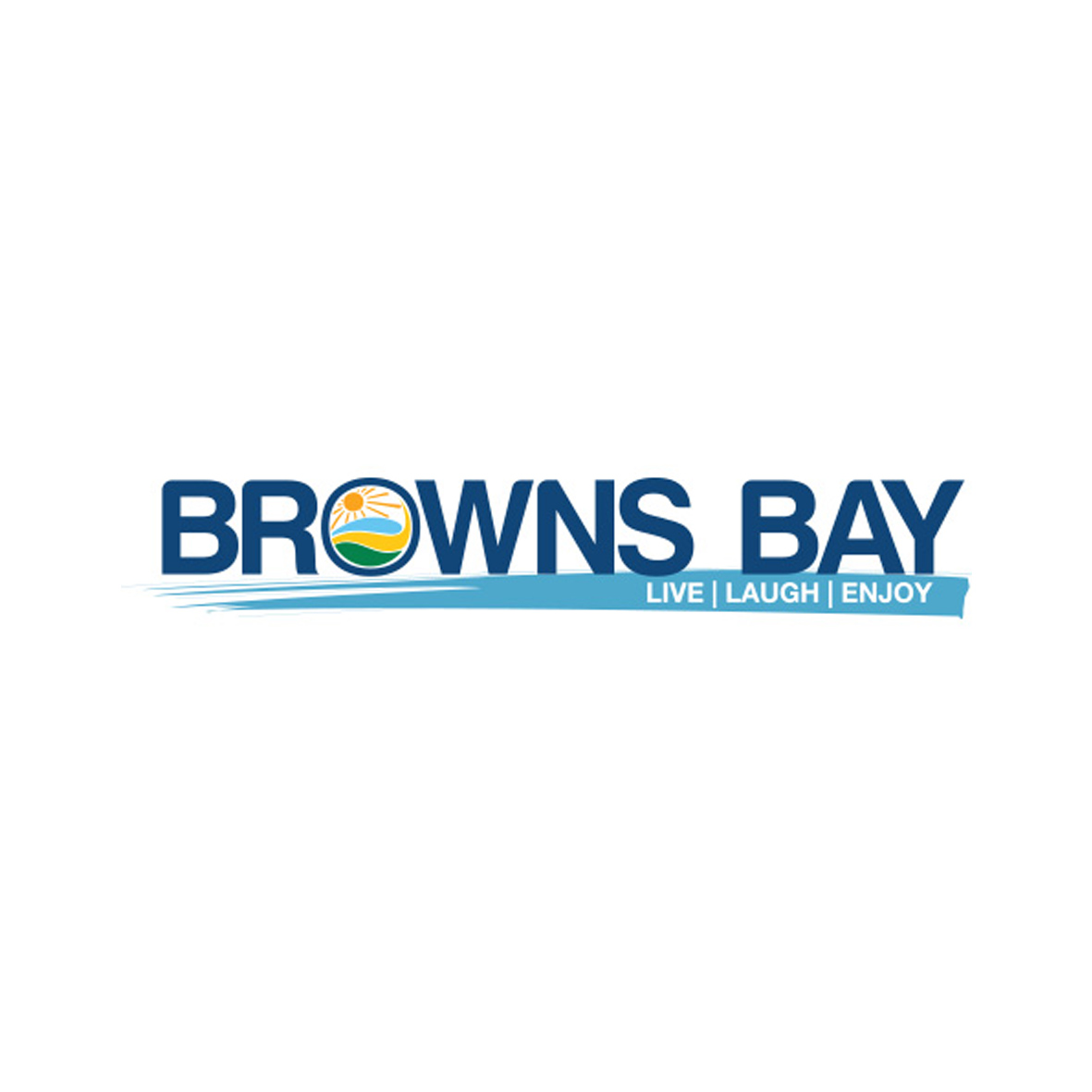 browns bay.jpg