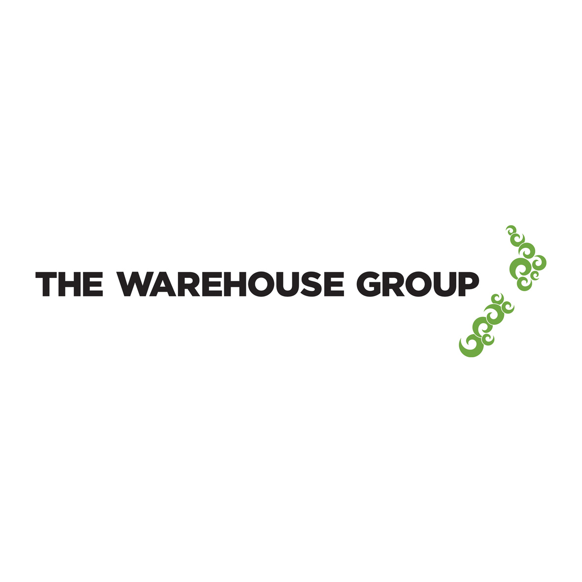 warehouse group.jpg