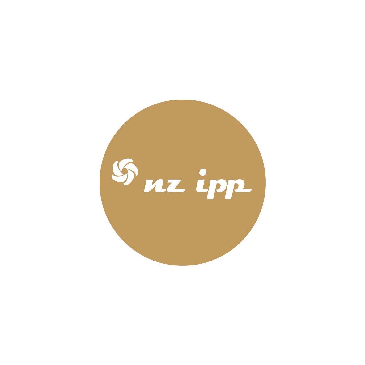 NZ IPP
