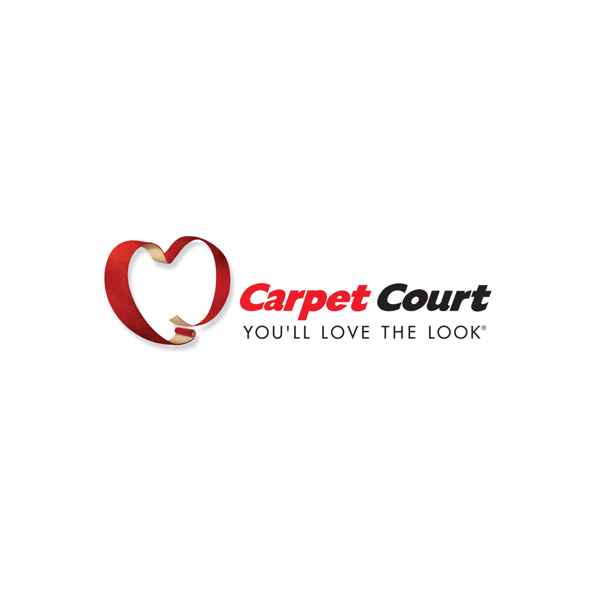 carpet court.jpg