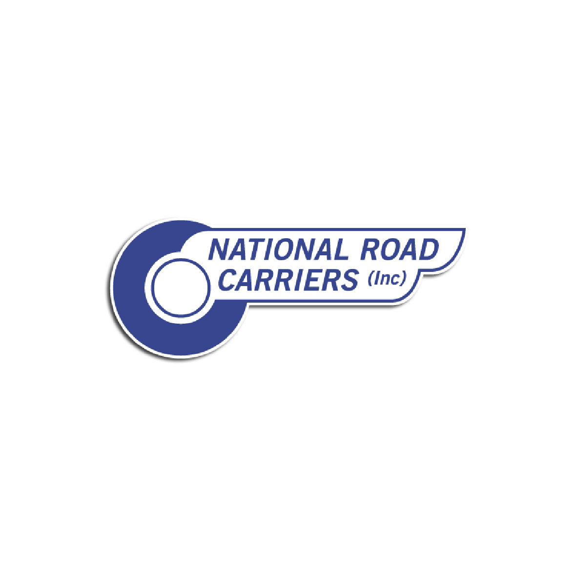 national road carriers-01.jpg