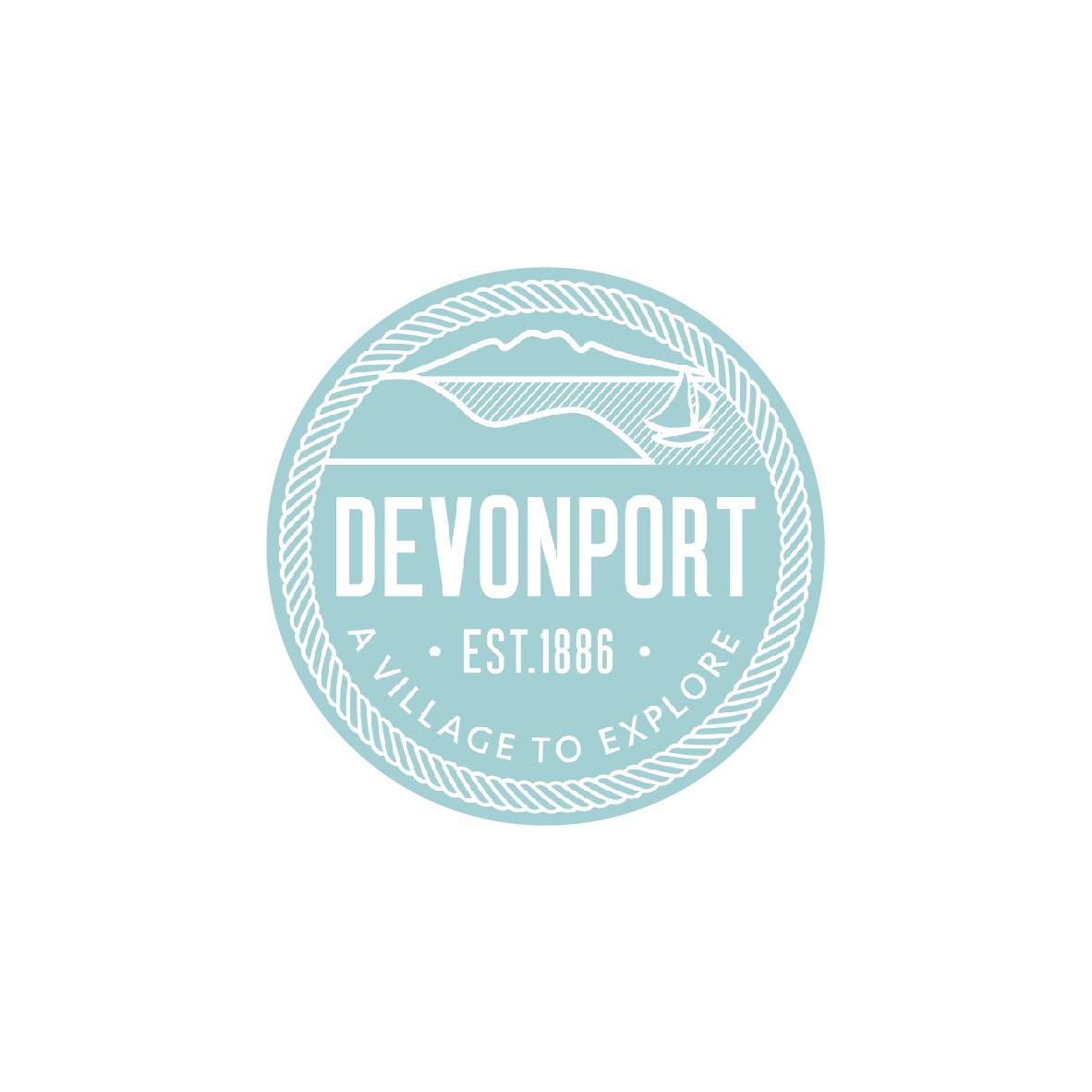 Devonport-logo-White-800-01.jpg