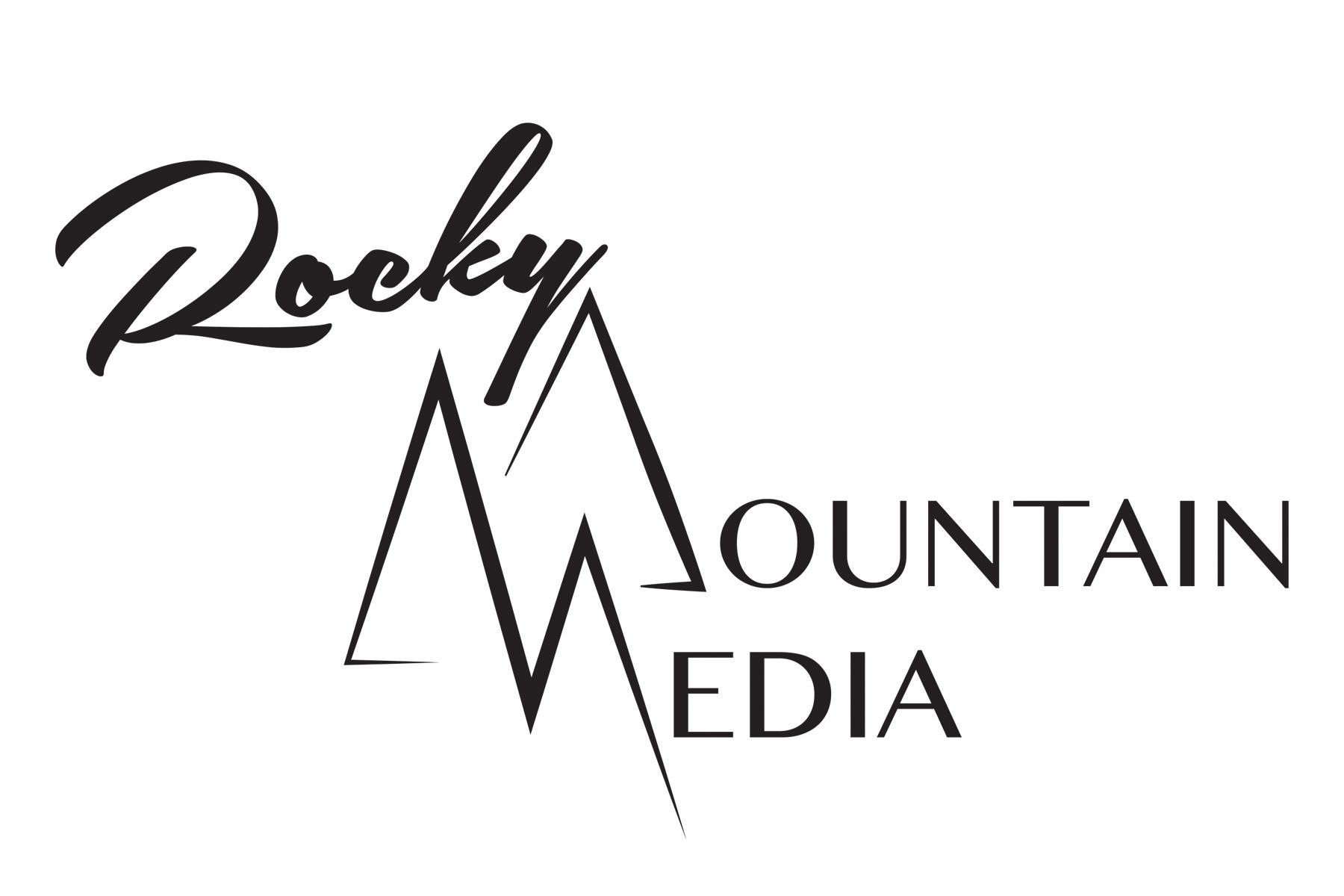 RockyMountainMediaLogo.png