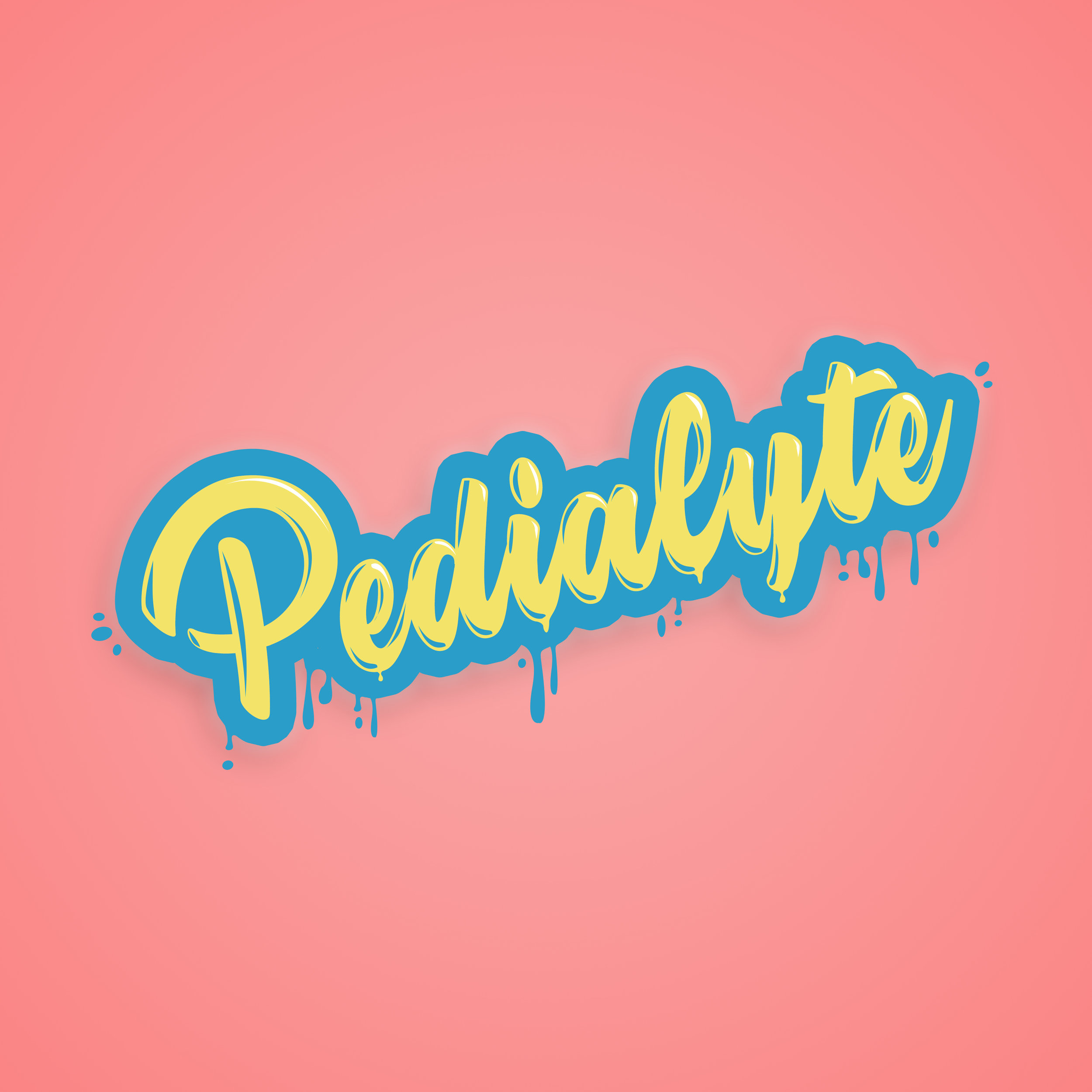 PEDIALYTE - LOOK TO THE LYTE   AD - ASHLEY CARDWELL  CW - NINA MCDERMOTT