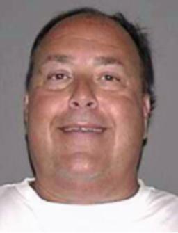 Jerry Ciauri