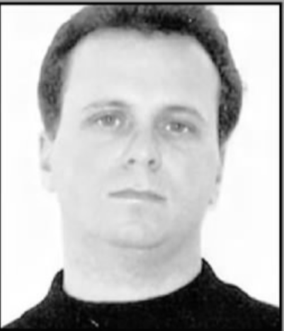 Joey Amato, 1993