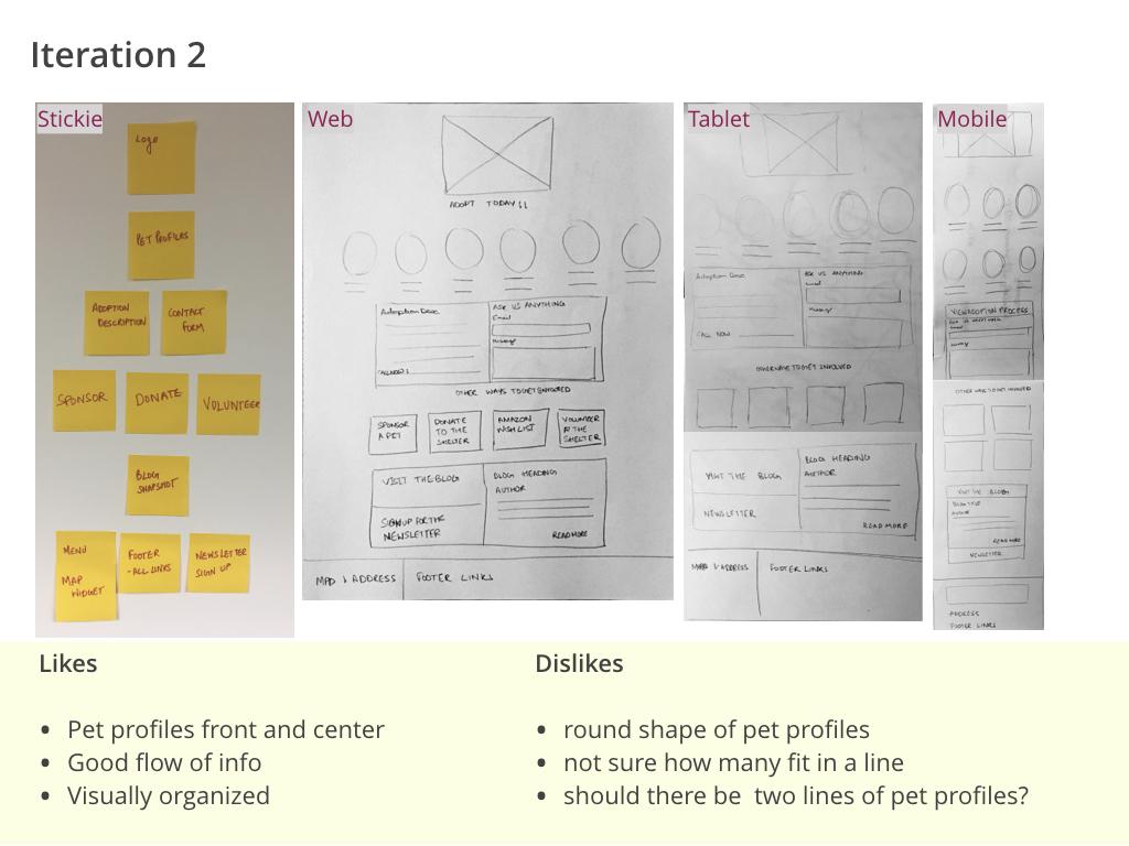 Iterations.002.jpeg