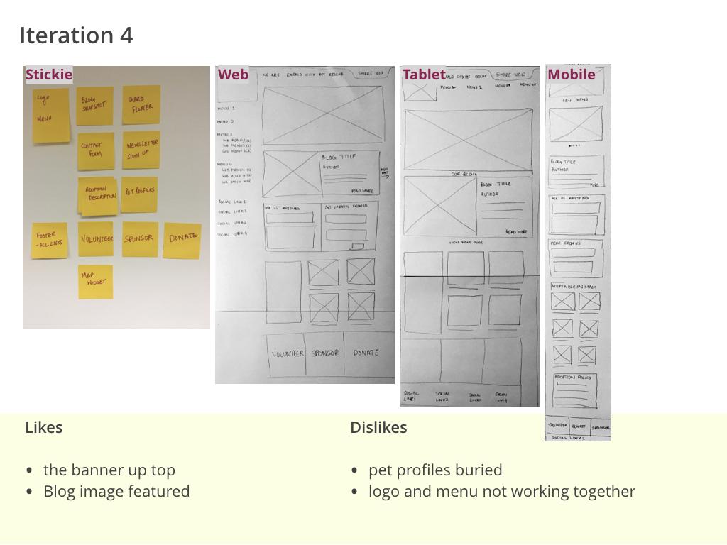 Iterations.004.jpeg