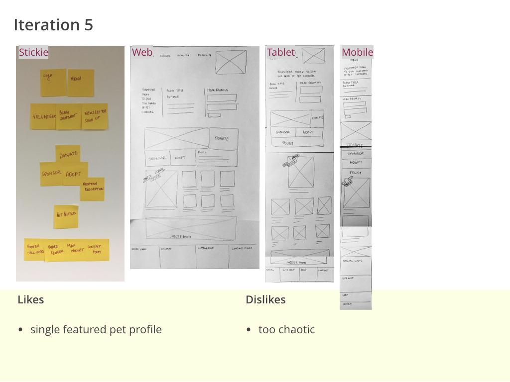 Iterations.005.jpeg