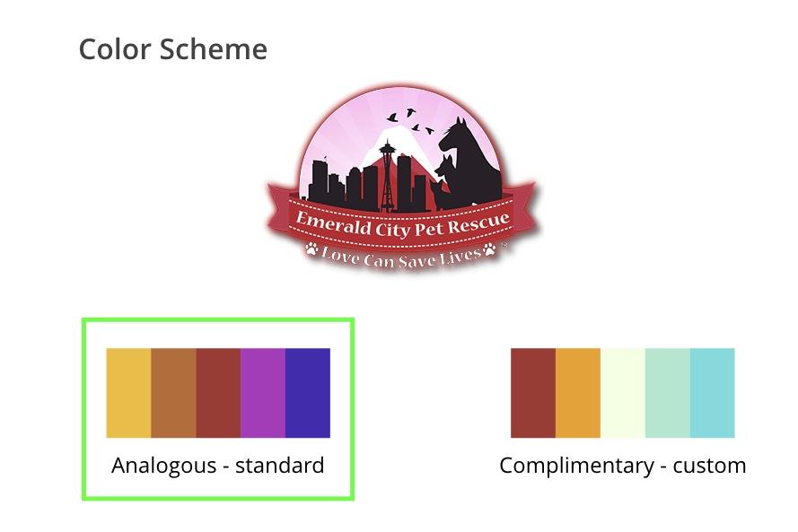 Color Scheme.jpeg